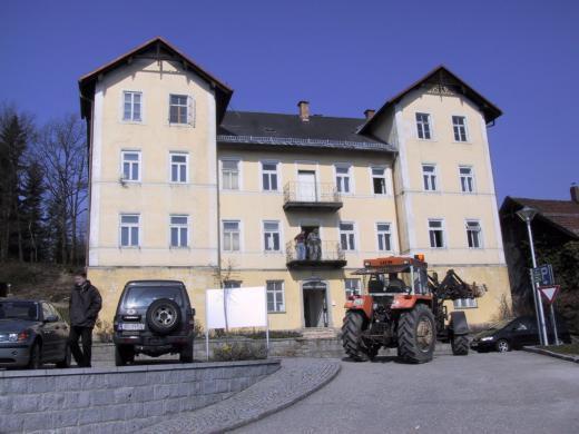 Frau sucht mann fr eine nacht schardenberg - Eferding